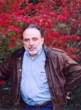 RobertoGonzalez.Echevarria_Yale
